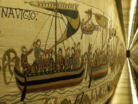 6582-Bayeux Tapestry (c)Ville de Bayeux.JPG