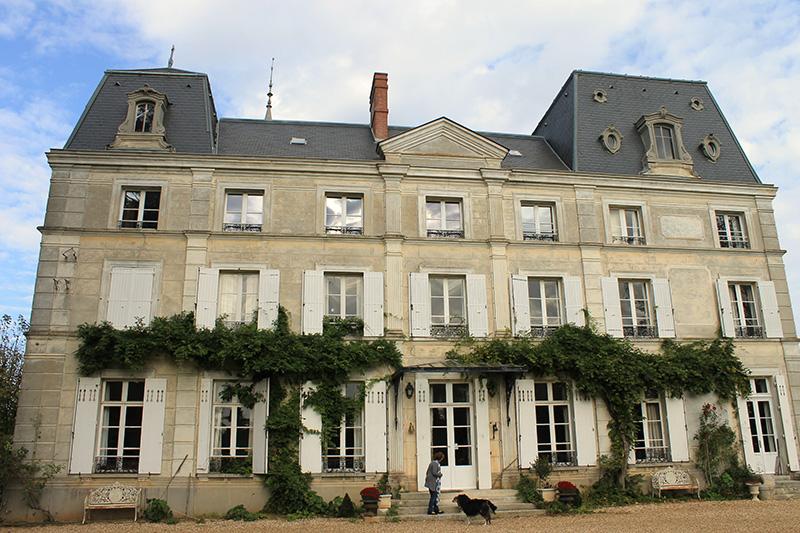 chateau-de-la-puisaye-c-m-mcnulty-crt-normandie