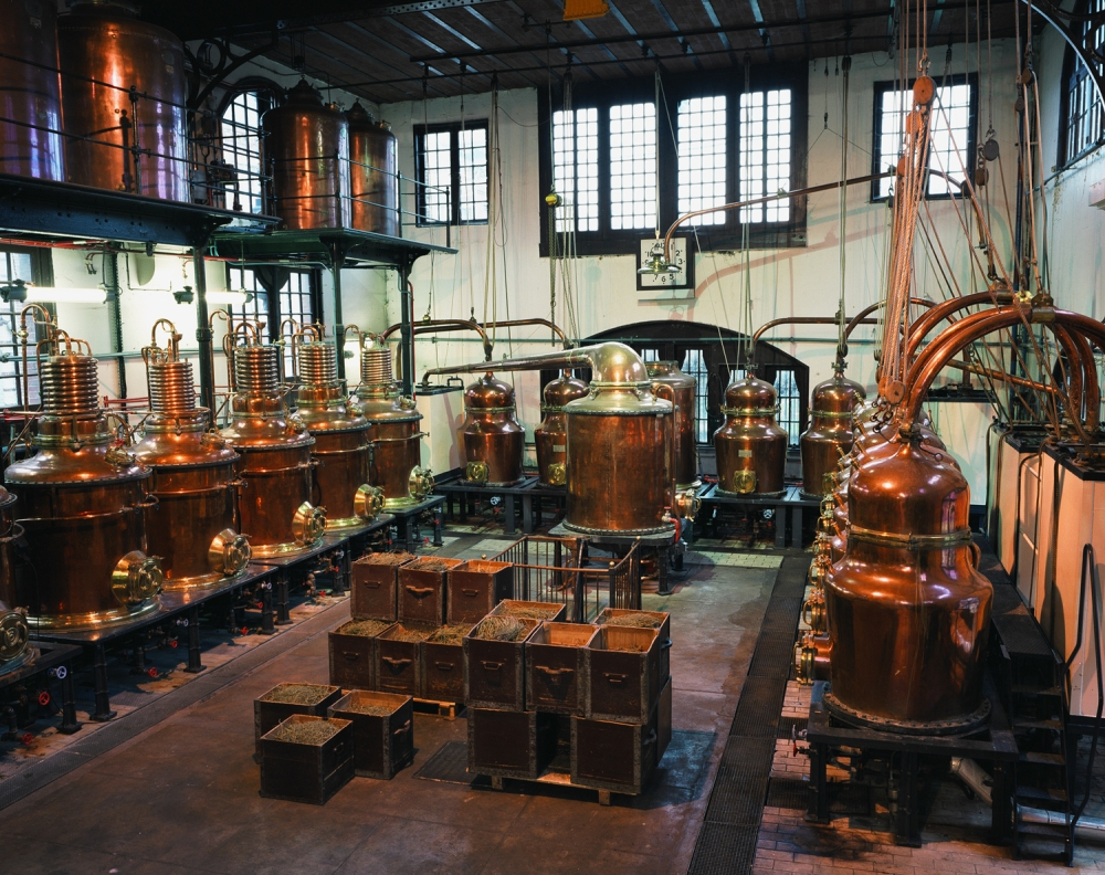 5873-Distillerie3 (c) Palais B+®n+®dictine - F+®camp - France-(c) Palais B+®n+®dictine-F+®camp-France.jpg