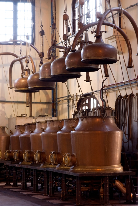 Fecamp-Benedictine-distillerie-1©Palais Benedictine-Fecamp-France.jpg