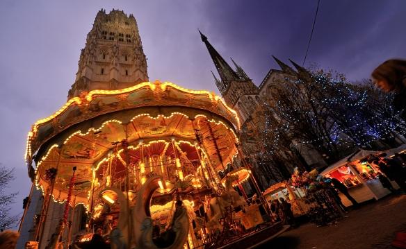 Rouen Givr+-«e 2 (c) Rouen Normandie Tourisme & Congr+-+s _ JF Lange.jpg