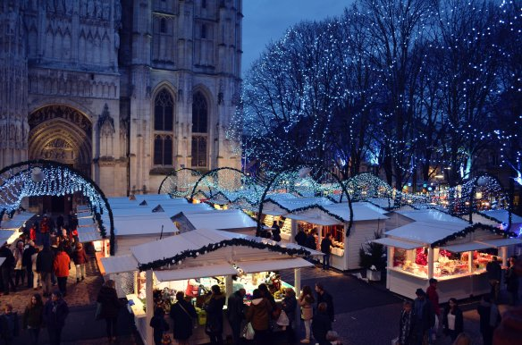 Rouen Givr+-«e 2 (c) Rouen Normandie Tourisme & Congr+-+s.jpg