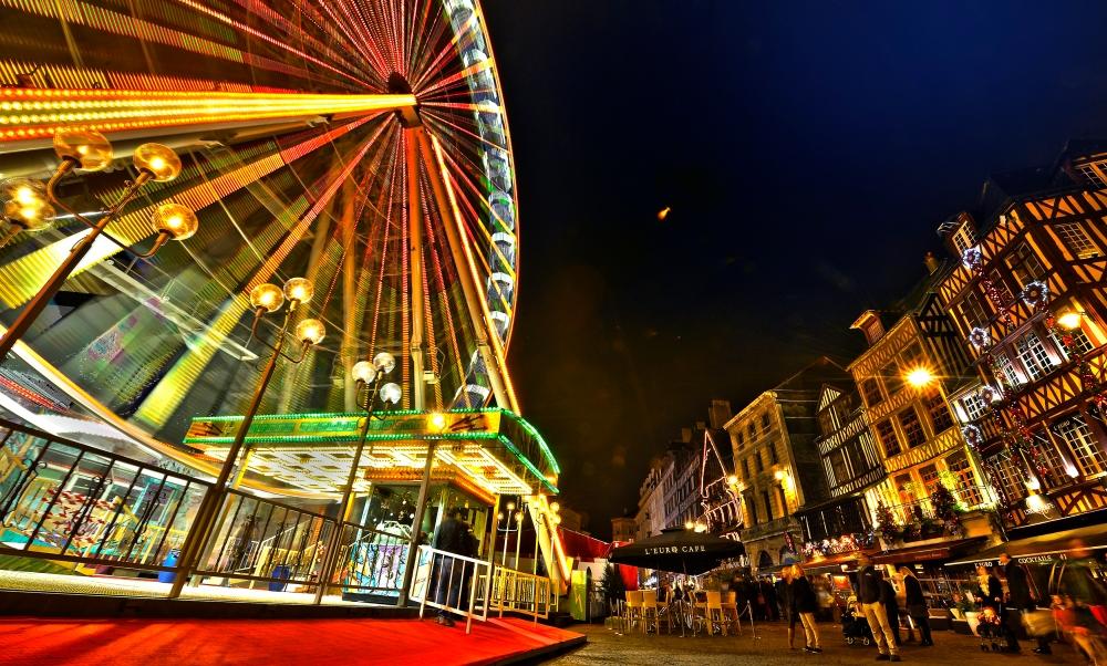 Rouen Givr+-«e (c) Rouen Normandie Tourisme & Congr+-+s 3 _ JF Lange.jpg