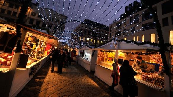 Rouen Givr+-«e (c) Rouen Normandie Tourisme & Congr+-+s _ JF Lange.jpg