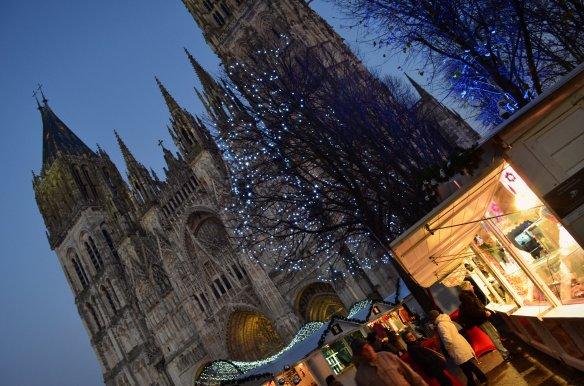 Rouen Givr+-«e (c) Rouen Normandie Tourisme & Congr+-+s.jpg