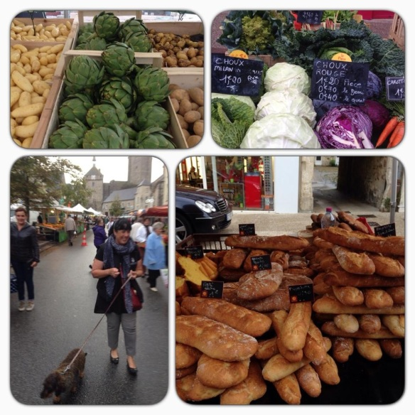 market montage.jpg
