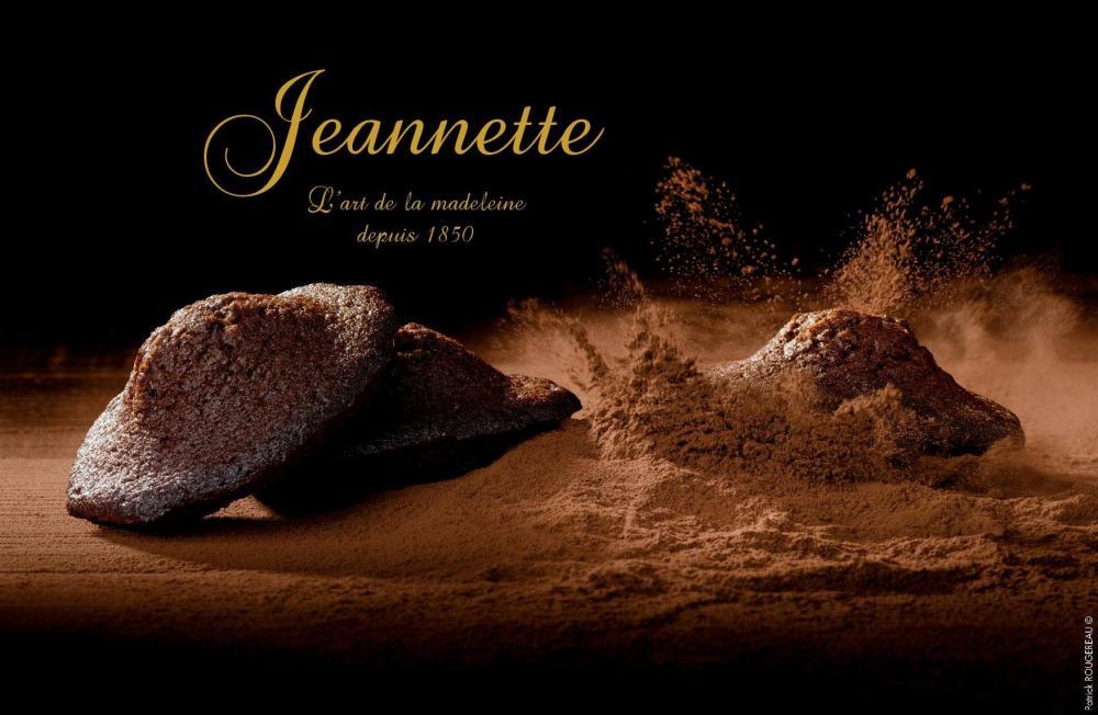 Vistaprint Jeannette_00040 XS ©BiscuiterieJeannette1850.jpg