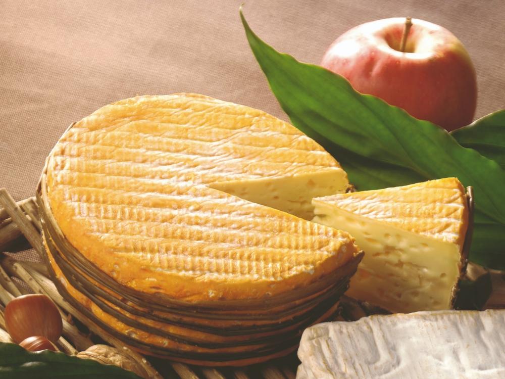 785-plateau de fromage (c) fromagerie graindorge-(c)fromagerie graindorge