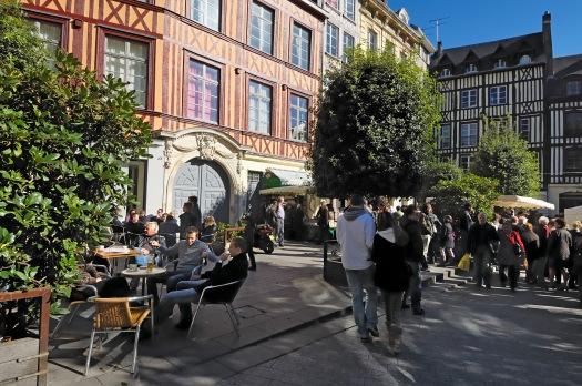 3771-Rouen-F+¬te du Ventre2 (c) Phlippe DENEUFVE--® Philippe Deneufve.jpg