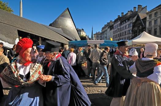 3772-Rouen-F+¬te du Ventre3 (c) Phlippe DENEUFVE--® Philippe Deneufve.jpg