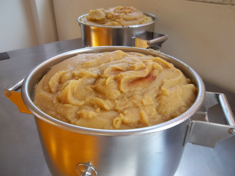Caramel de Pommes © Les Ateliers d'Etran.jpg