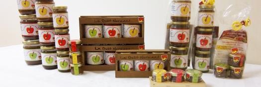 Caramel-de-pommes-dieppois