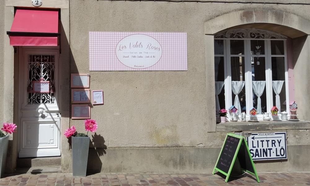 20170428_Les volets Roses_(c)OT Bayeux (6) - Copy.jpg