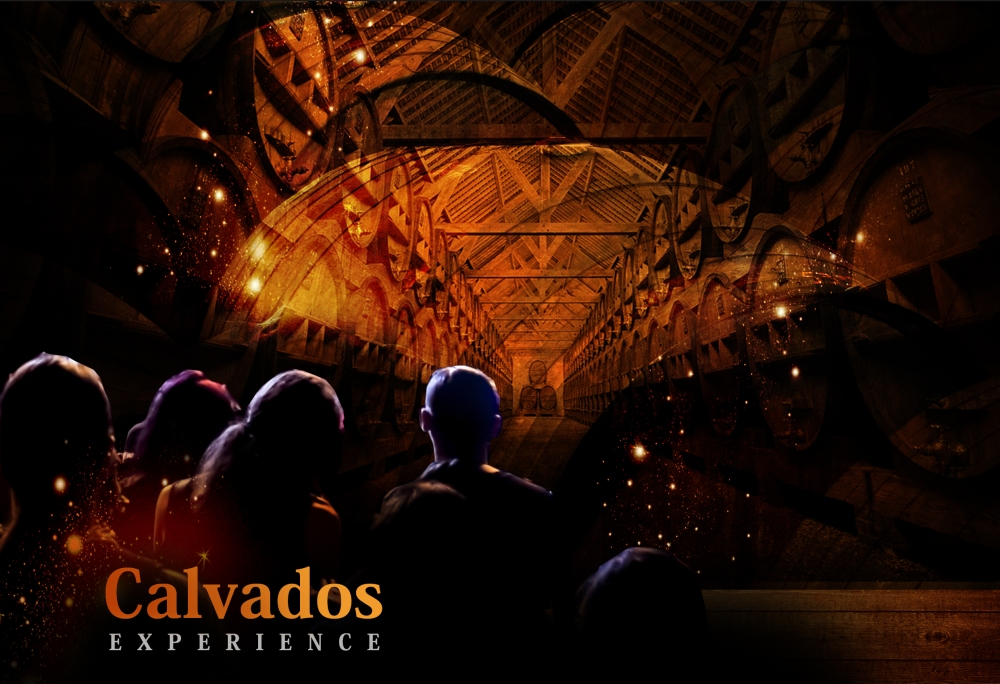 calvados-experience.jpg