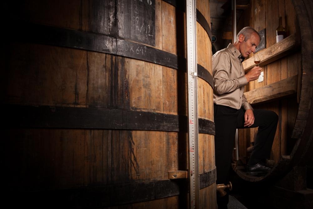 cellar-master-richard-prevel.jpg