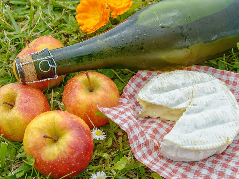 6992-gastronomie-terroir-camembert-c2ae-philipimage-fotolia-com-c2ae-philipimage-fotolia-com.jpg