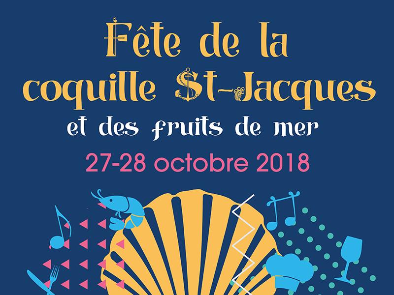 Fete-de-la-coquille---Villers-sur-mer-2018