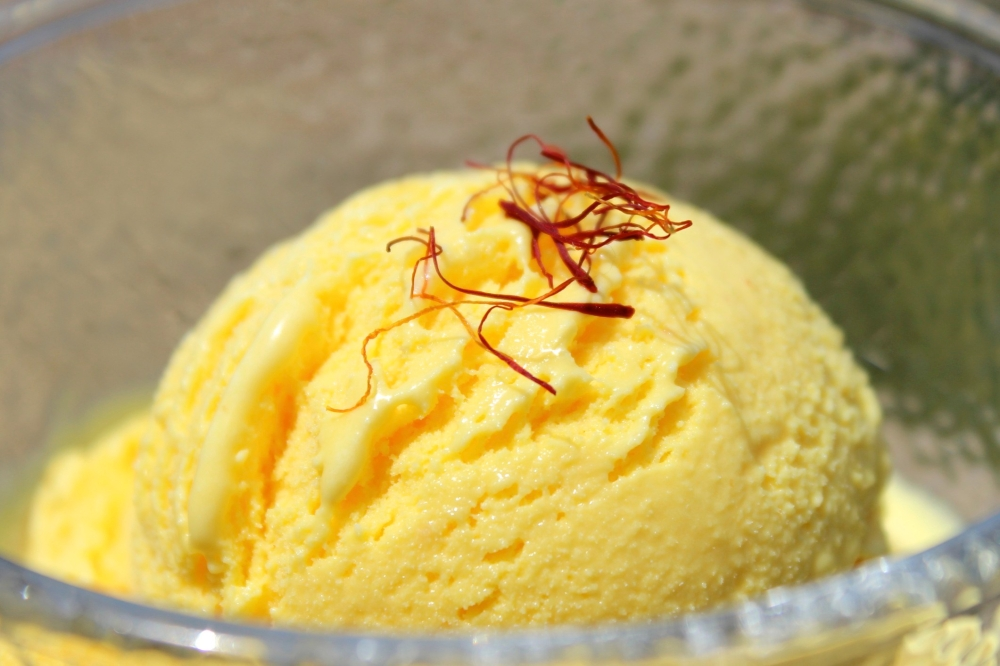 saffron-ice-cream-94.jpg