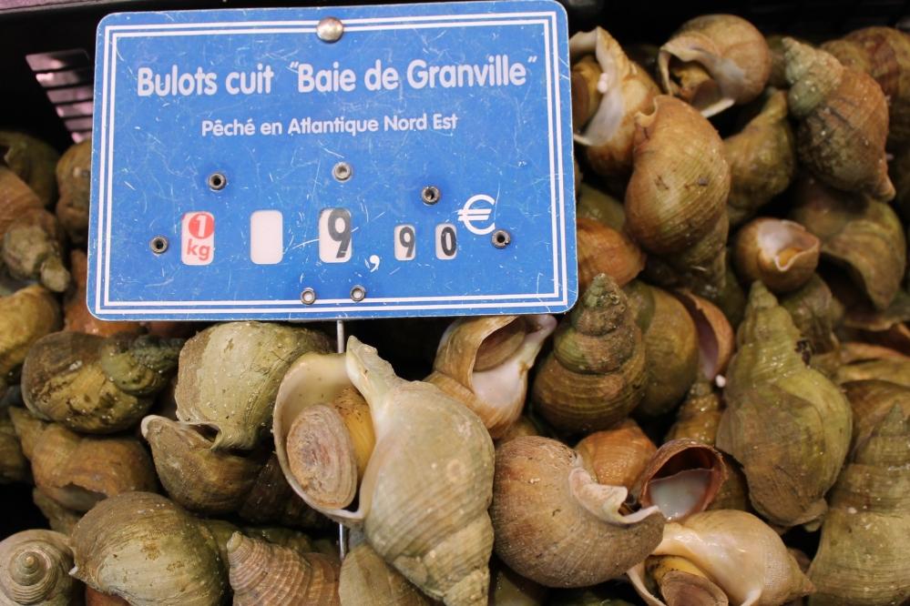 bulottes-de-granville.jpg