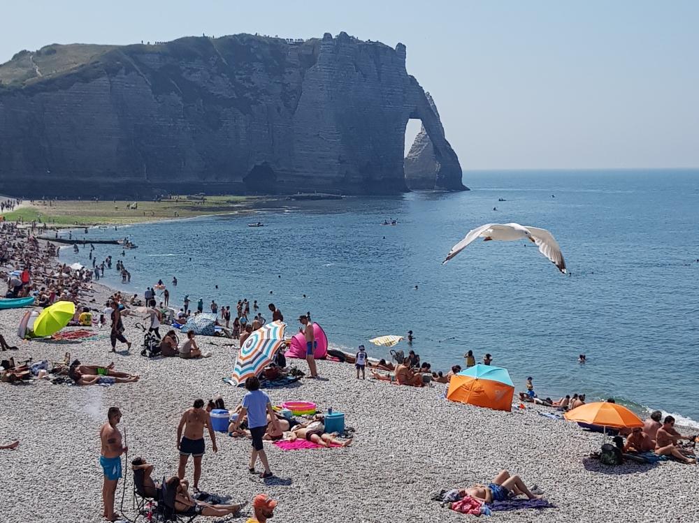 plage-detretat-c2a9-b.-collier-normandy-tourism.jpg