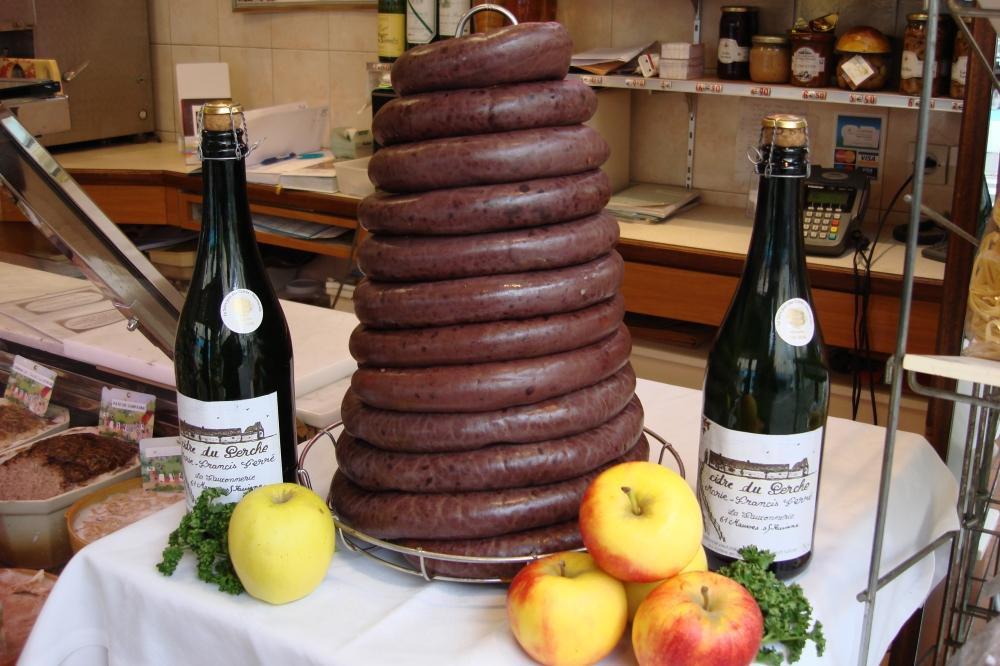 brasse-de-boudin-noir-2-c2a9-m.-le-boucher.jpg