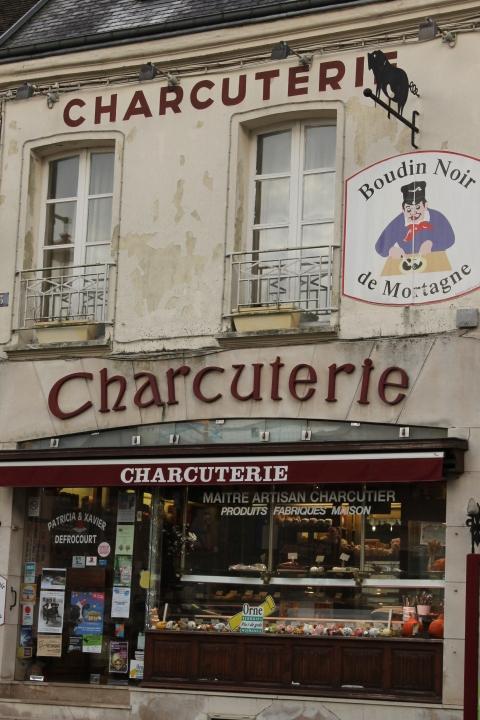 © Normandy Tourism