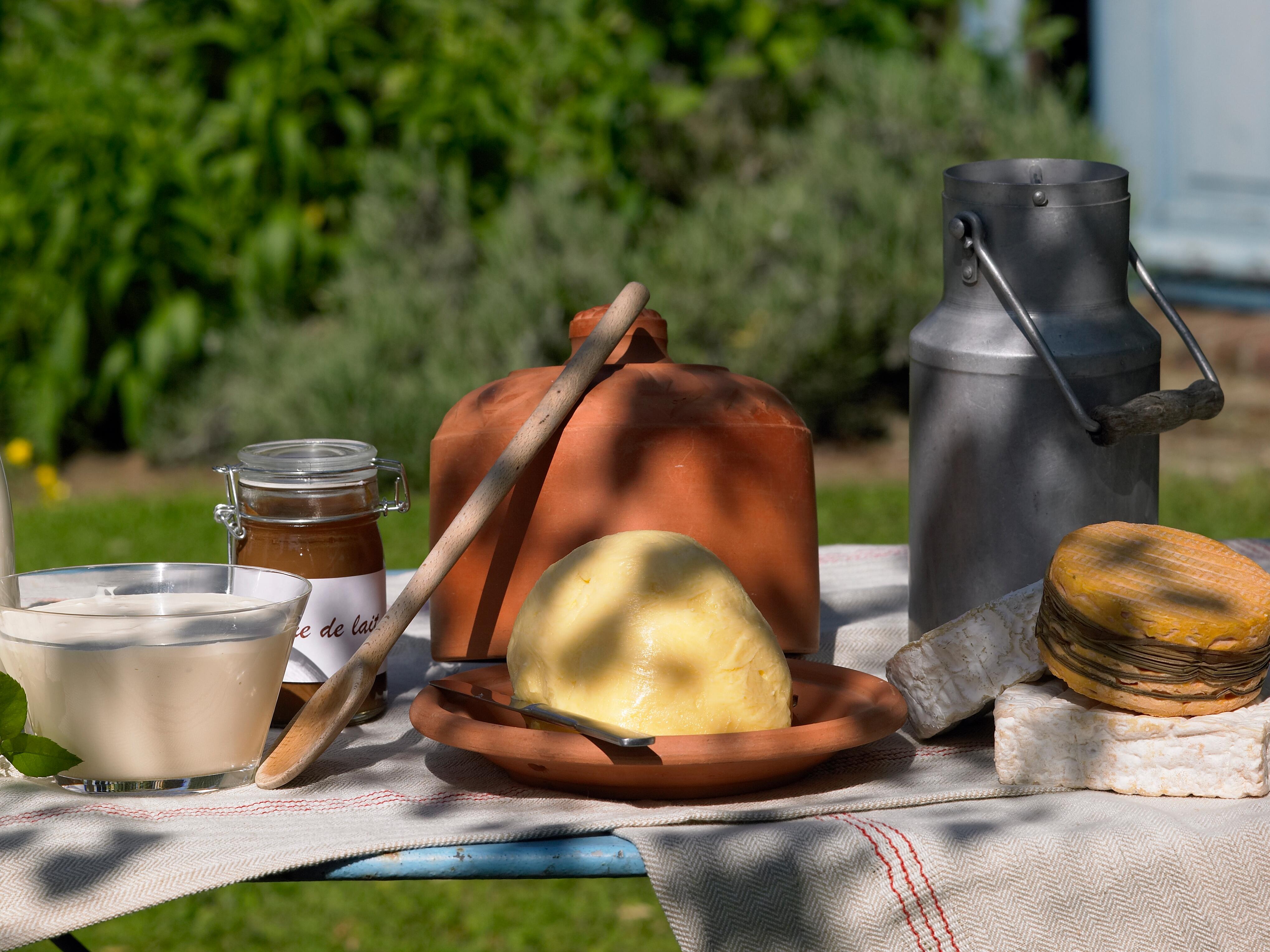 Gastronomie-Jean_Patrick_Gratien___Calvados_Attractivite (1)